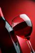 Wine Avatar